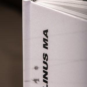 Linus Ma / post@linusma.com / www.linusma.com